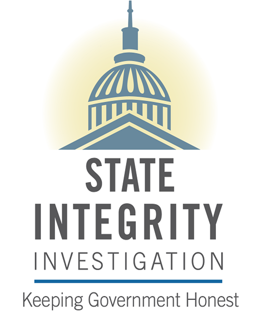 tight state integrity investigation